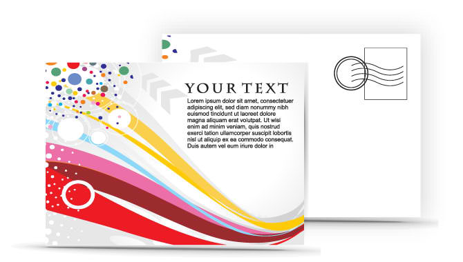 Mailng services from SLB Printing in Los Angeles