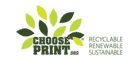 ChoosePrint.org