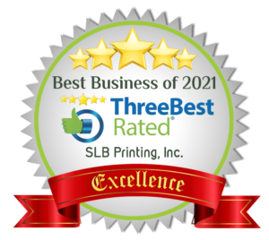 Three Best Rated Print Shops in Los Angeles
